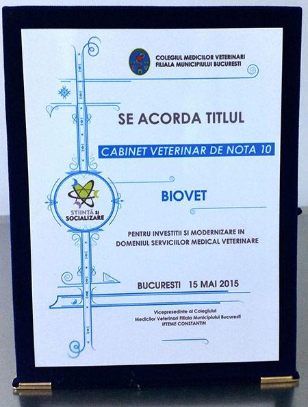 Titlu-Clinica-Veterinara-BioVet---Despre-noi-compressor