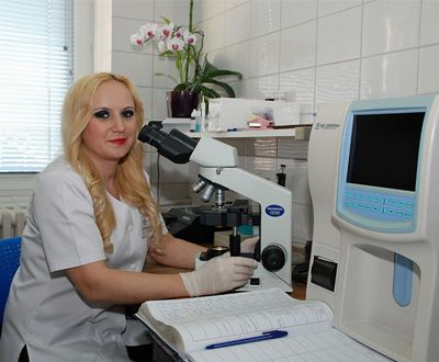 Laborator-Analize-Clinica-Veterinara-Biovet-Poza-1-compressor